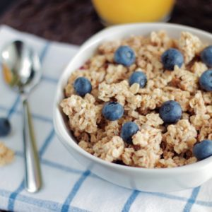 mic-dejun-cu-mei